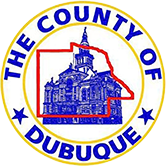 The County of Dubuque
